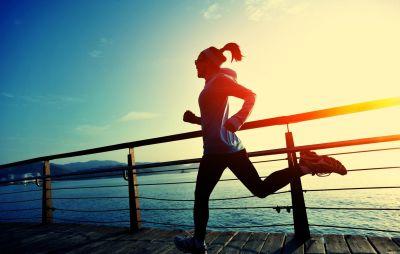 Jakou reakci organismu na sportovní zatížení očekáváte VY?