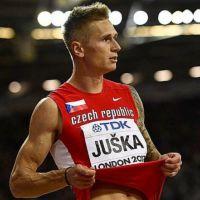 Radek Juška
