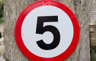 5 důvodů pro měření smySASY