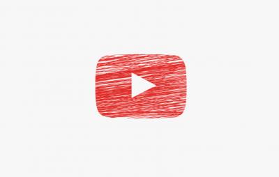 Video návod odborných a praktických rad v rámci systému mySASY.